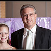 Father-and-Daughter-Ball-0011