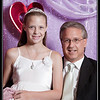 Father-and-Daughter-Ball-0010