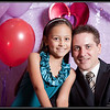 Father-and-Daughter-Ball-0004