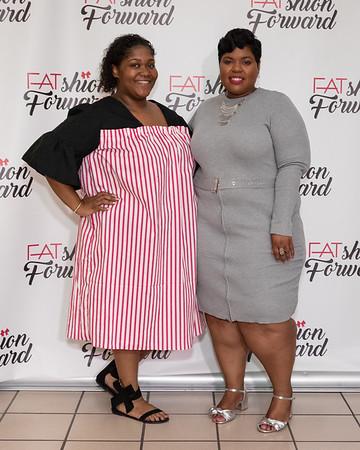 Fatshion Forward 2018 Runway-413
