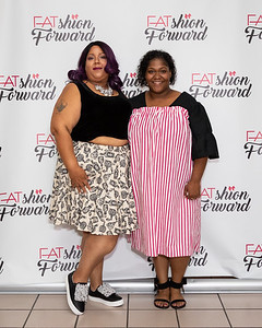Fatshion Forward 2018 Runway-425