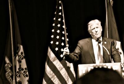 Trump 2016 copyrt m burgess
