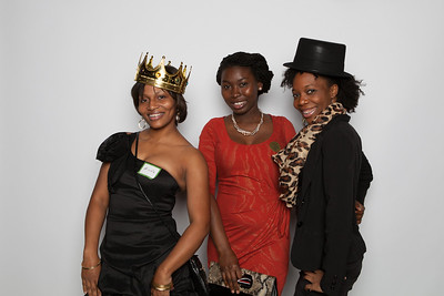FayFinancial_HolidayParty_131213_128