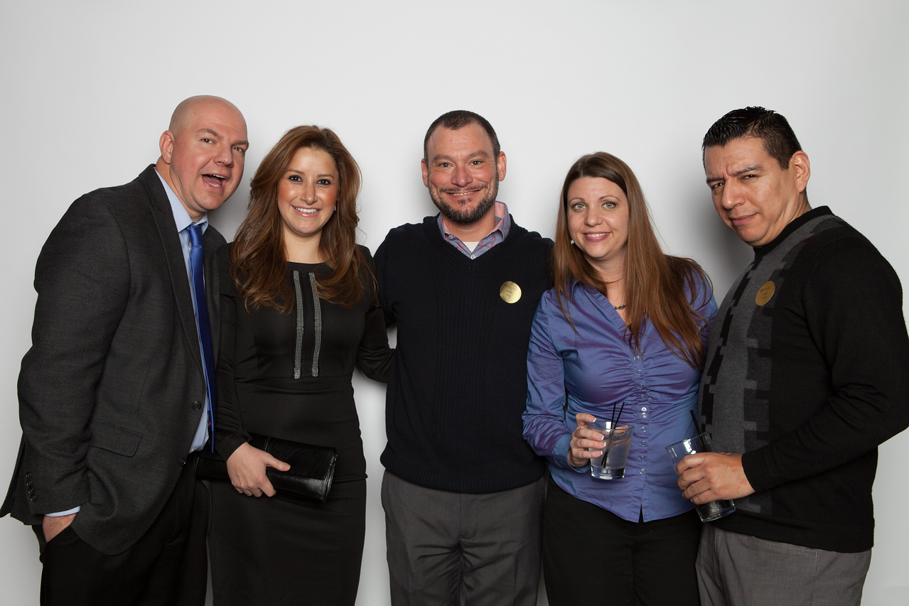 FayFinancial_HolidayParty_131213_757