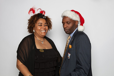 FayFinancial_HolidayParty_131213_151