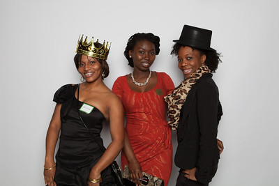 FayFinancial_HolidayParty_131213_129