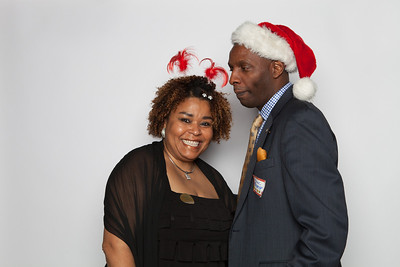FayFinancial_HolidayParty_131213_154