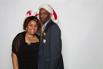 FayFinancial_HolidayParty_131213_153