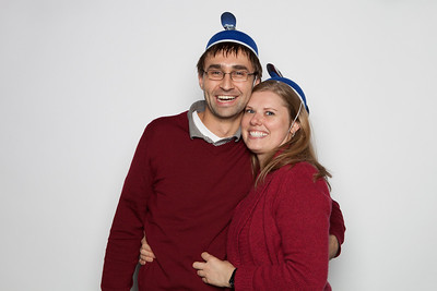 FayFinancial_HolidayParty_131213_147