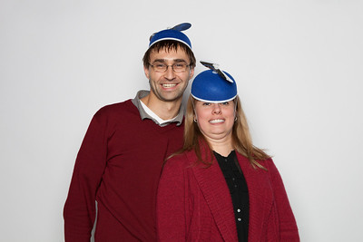 FayFinancial_HolidayParty_131213_150