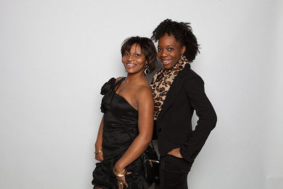 FayFinancial_HolidayParty_131213_130