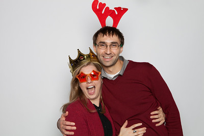 FayFinancial_HolidayParty_131213_143