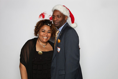 FayFinancial_HolidayParty_131213_152