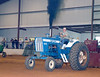 fayette alabama tractor pull 7-11-09 022
