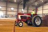 fayette alabama tractor pull 7-11-09 016