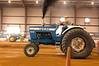 fayette alabama tractor pull 7-11-09 014