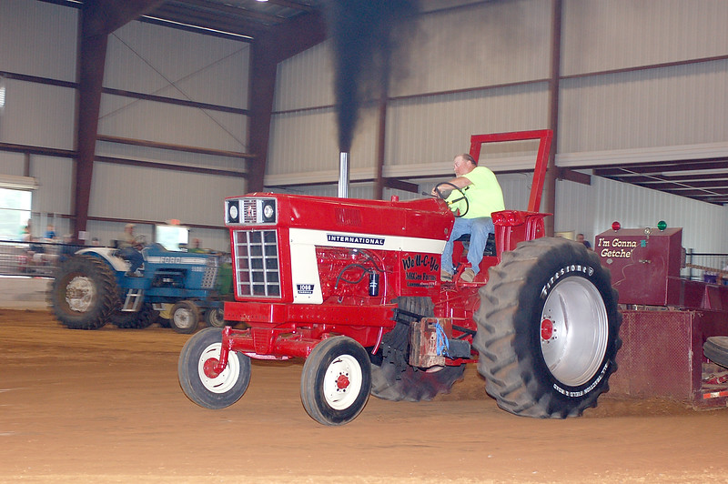 fayette alabama tractor pull 7-11-09 015