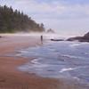 Ruby Beach 5x7