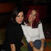 Dina & Ana Sidel