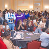 February 03, 2020 - Baltimore Day In Annapolis