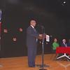 February 06, 2020 - 21st Century School Buildings Programs' Public Forum