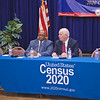 February 10, 2020 - Senator Cardin's 2020 Census Update