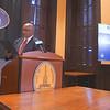 February 12, 2020 - Post Board of Estimates Press Availability - Honoring Pillars of the Community