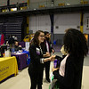 SEFCU Job Fair  - February 14, 2019