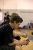 RGP - Fechtschule America - IMG_4460