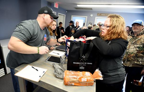 1020 food for veterans 3