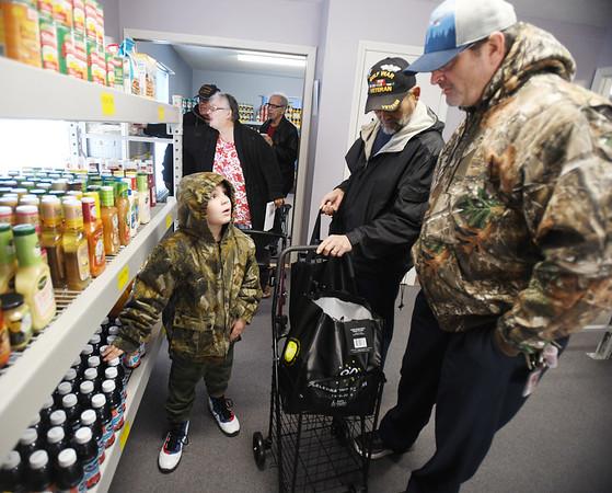 1020 food for veterans 6
