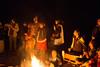 FeralPagansOlympicsLugh2013_KwaiLam-05925