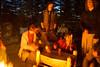 FeralPagansOlympicsLugh2013_KwaiLam-05905