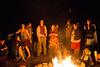 FeralPagansOlympicsLugh2013_KwaiLam-05931