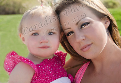Myleigh & CynthiaH 4 4053 0313