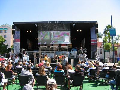 Festa 2006