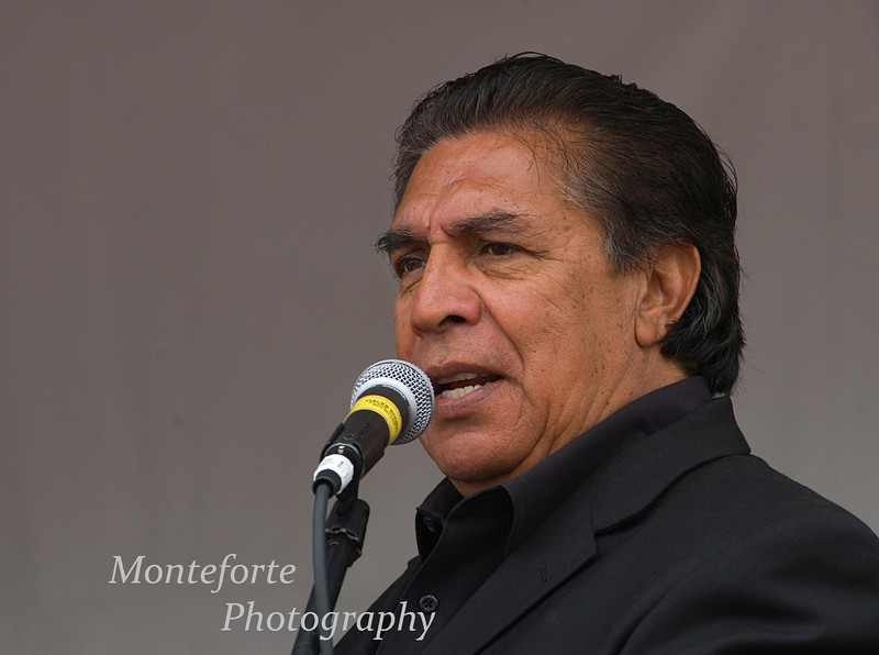 Nicolas Ramirez