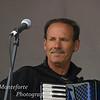 Mike Maratta Jr, Festa Italia Santa Rosalia, Monterey California, Sept 2010