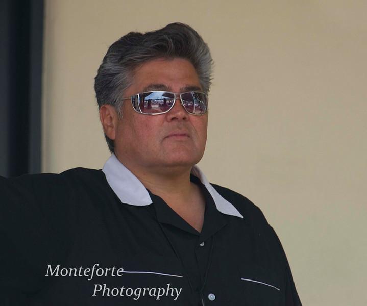 Dave Marzetti