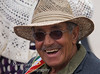 Giuseppe (Joe) Davi