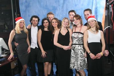 kerstgala_0015