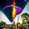 Preakness Balloon Festival - Turf Valley Country Club