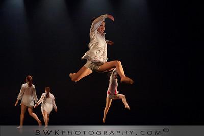 Trois Rivieres 2011 Festival International de Danse Encore 5