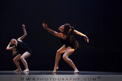 Trois Rivieres 2011 Festival International de Danse Encore 9
