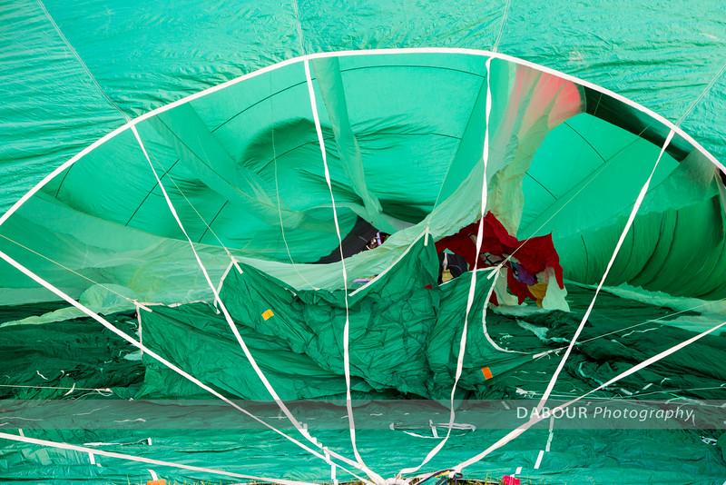 NJ Festival of Ballooning 2014