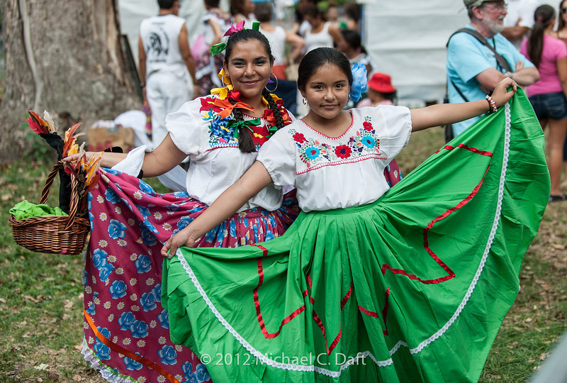 Festival of Nations 082512-1
