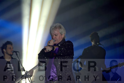 AIR SUPPLY @ Valley Forge Casino Resort, 1160 1st Avenue, King of Prussia, PA 19406