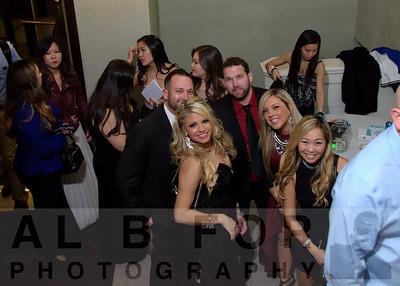 Dec 31, 2015 NYE2016 Wonder Palace ~ Adrian Hardy Birthday