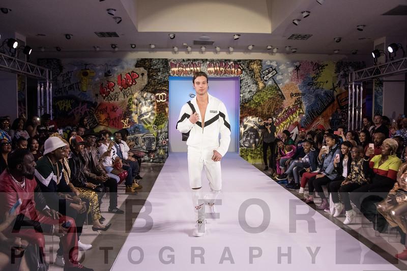 Feb 11, 2018 Neiman Marcus Fashion Show