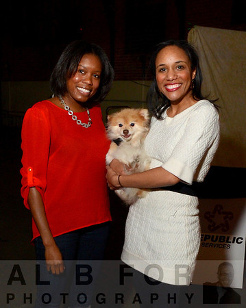 Feb 12, 2013 The 6th Puppy Love Valentines Party
